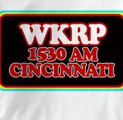 WKRP Cincinnati-thumb